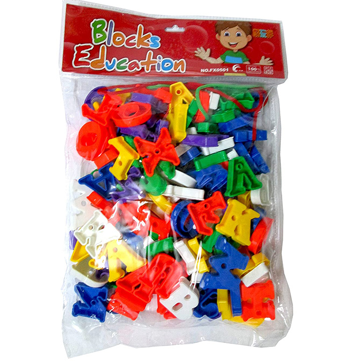 capital-alphabet-lacing-blocks-1