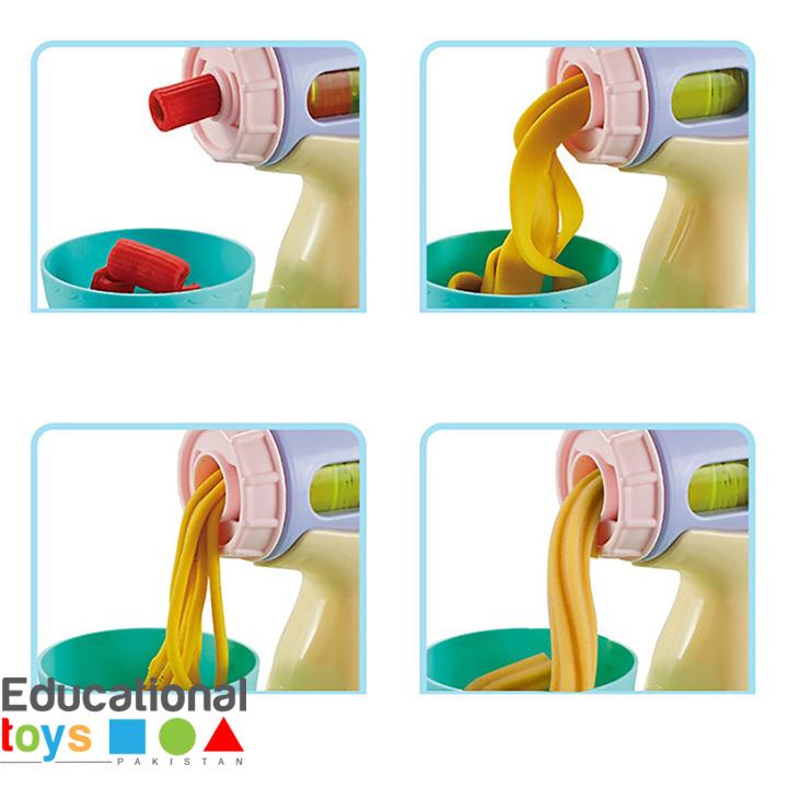 creative-noodle-maker-with-3d-color-mud-2