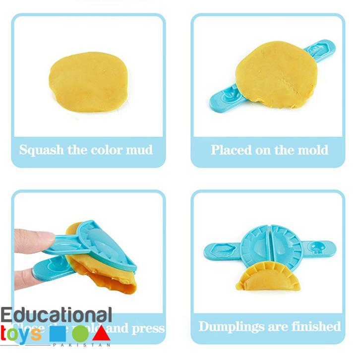 creative-noodle-maker-with-3d-color-mud-5