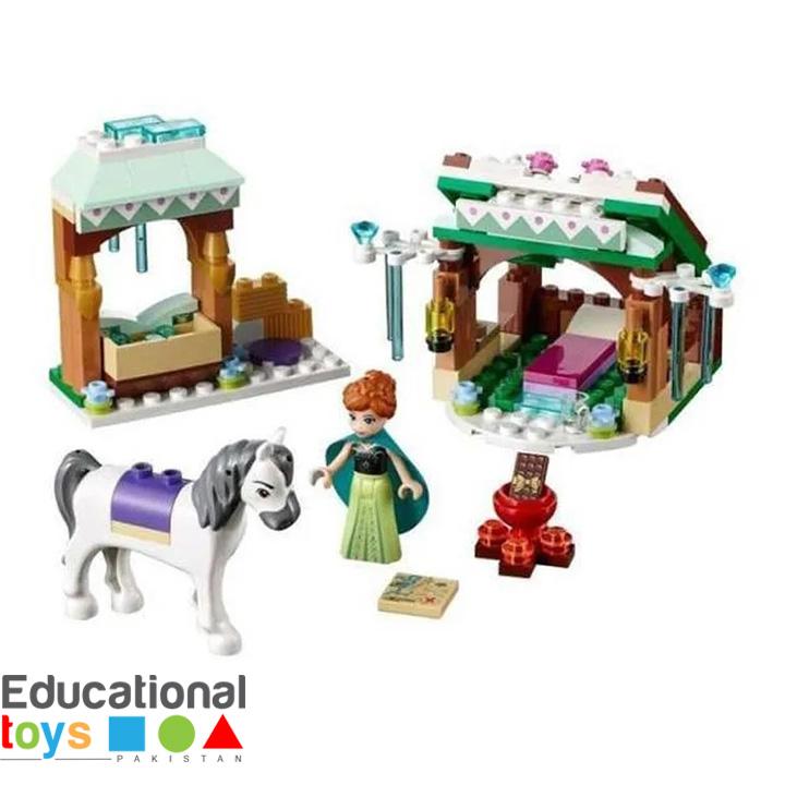 decool-princess-ice-adventures-153-pieces-70216-1