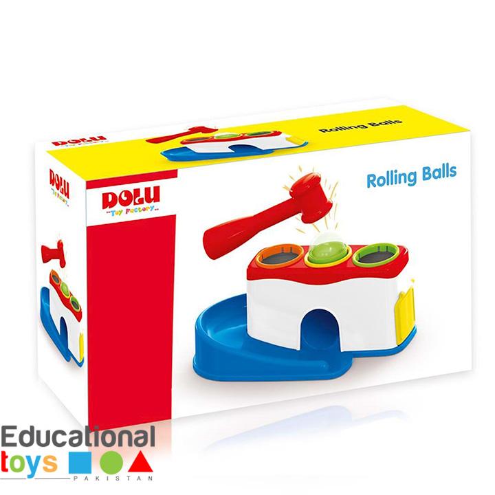 dolu-rolling-balls-hammer-2