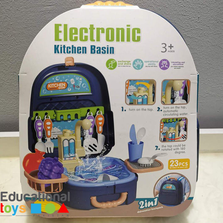 electronic-kitchen-sink-blue-1
