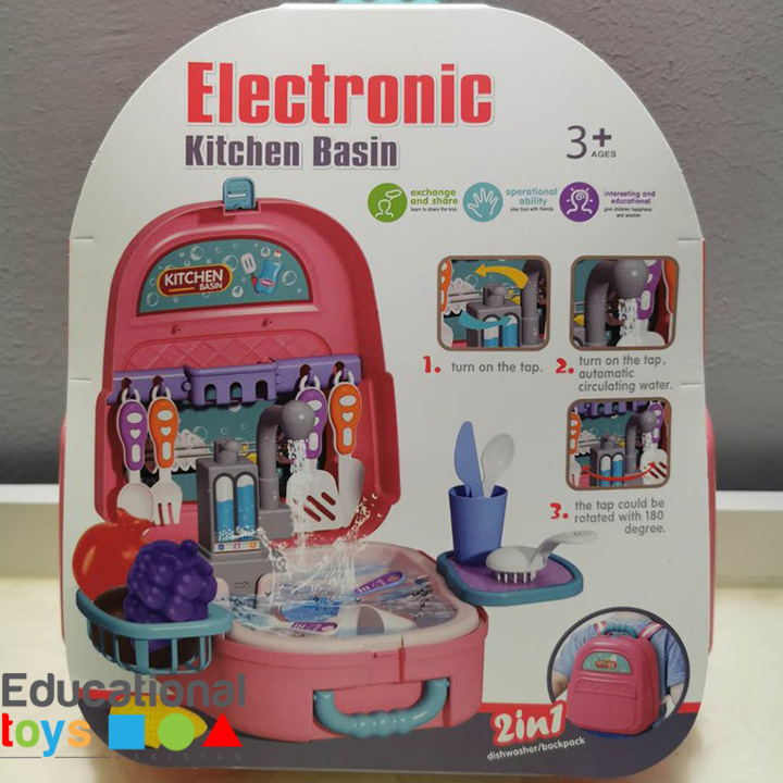 electronic-kitchen-sink-pink-1