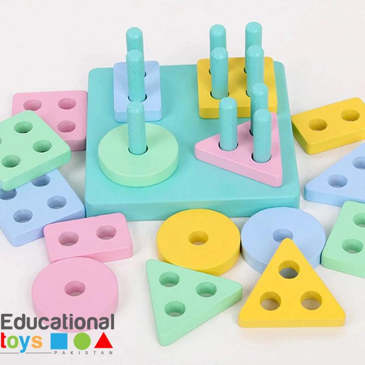 four-column-geometric-shape-sorter-small-1