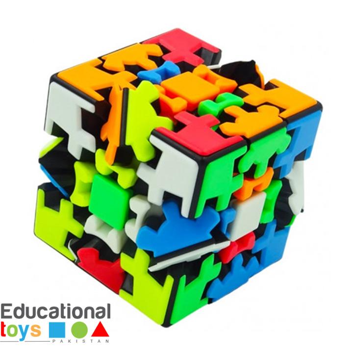 gear-cube-3×3-2