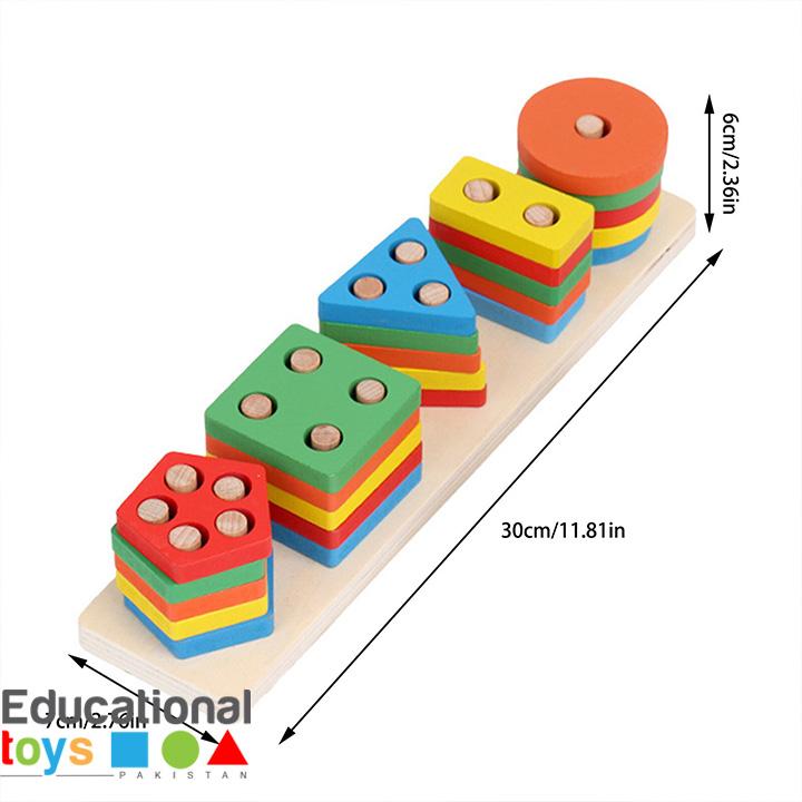 geometric-shapes-four-column-6