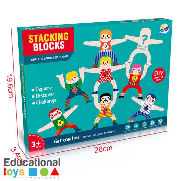 hercules-stacking-blocks-game-5