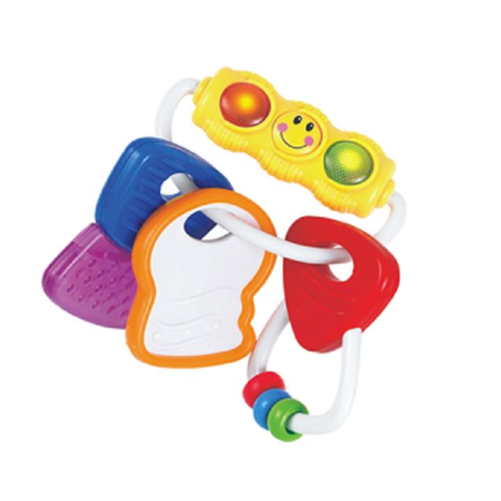 hola-light-n-rattle-keys-1