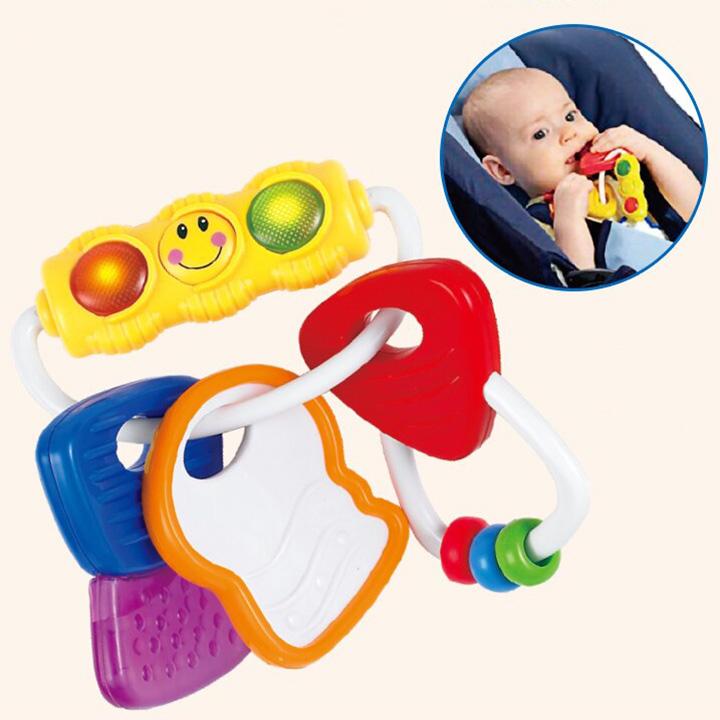 hola-light-n-rattle-keys-2