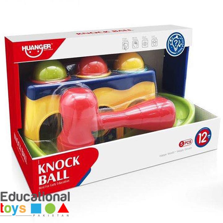 huanger-knock-ball-hammer-toy-4