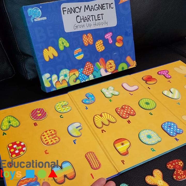 magnetic-puzzle-chart-alphabets-1