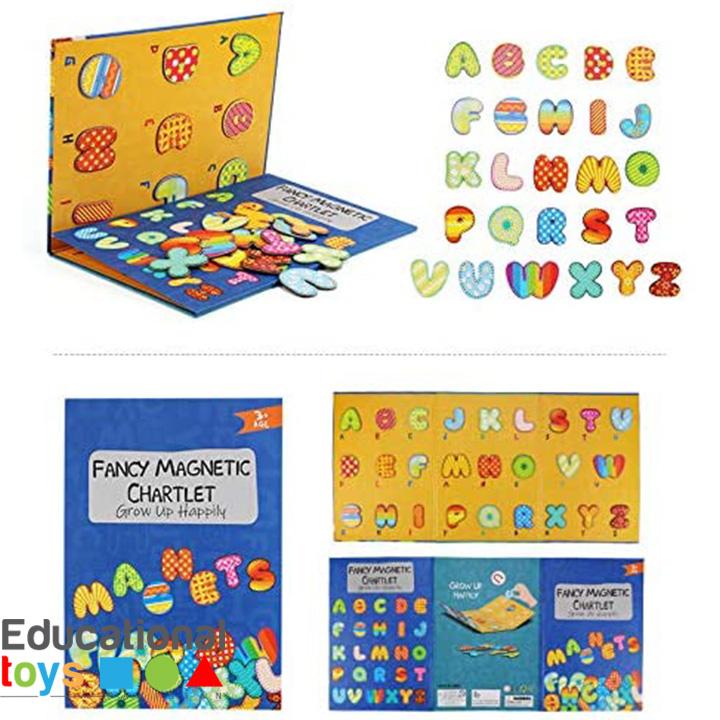 magnetic-puzzle-chart-alphabets-2