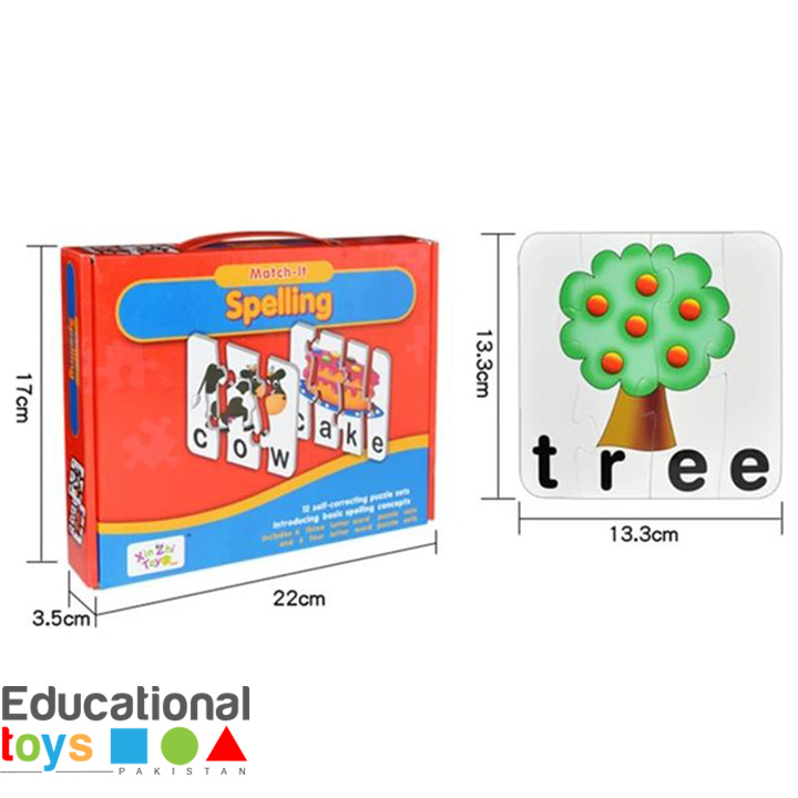 match-it-spelling-12-puzzles-box-1