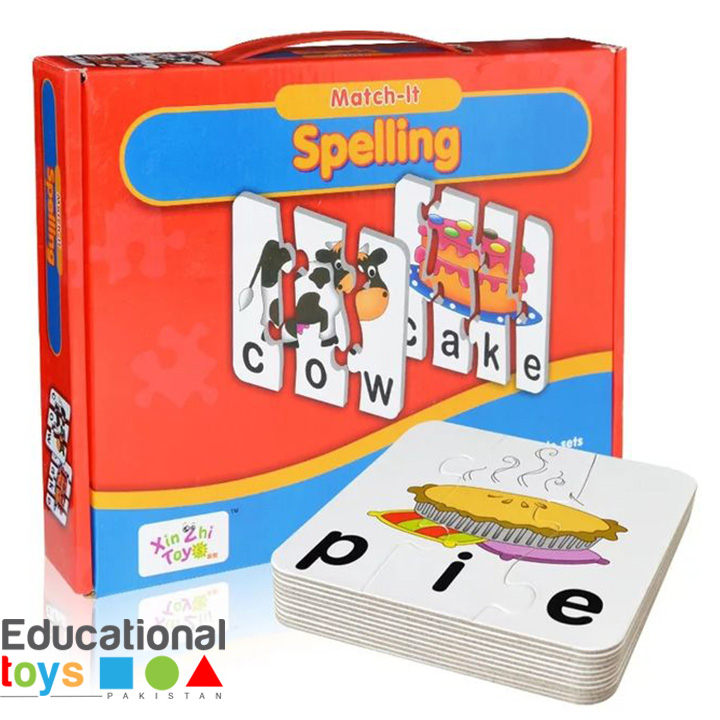 match-it-spelling-12-puzzles-box