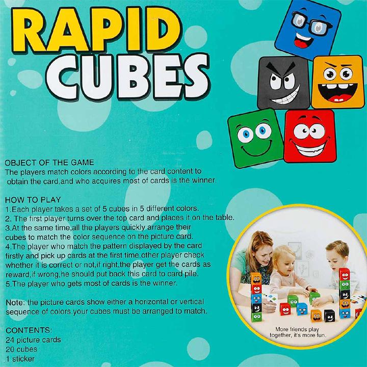 rapid-cubes-2