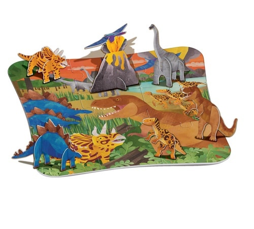 thinking-kits-friends-of-nature-3d-puzzles-dinosaurs-1