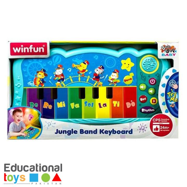 winfun-jungle-band-keyboard-piano-2