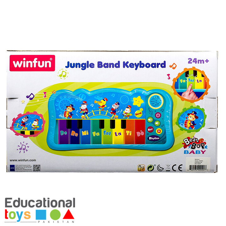 winfun-jungle-band-keyboard-piano-4