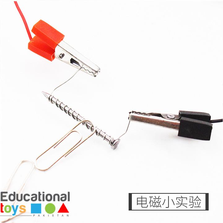 experimental-bulb-and-fan-set-3
