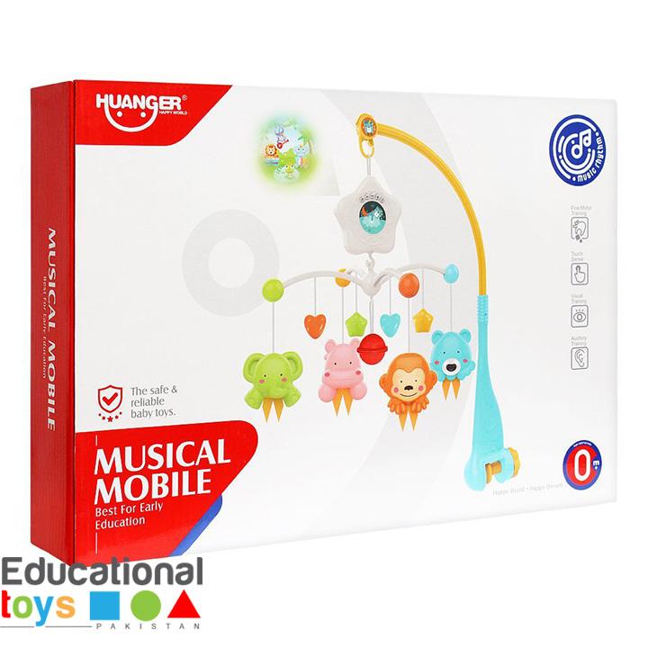 huanger-musical-crib-mobile-1
