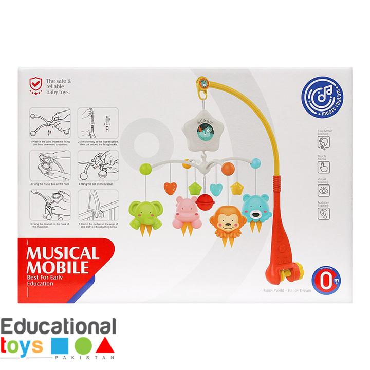 huanger-musical-crib-mobile-2