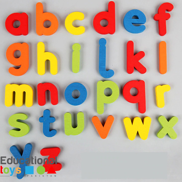 spelling-learning-game-1