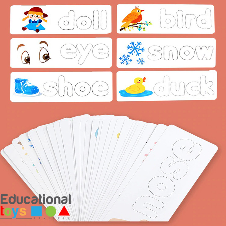 spelling-learning-game-2