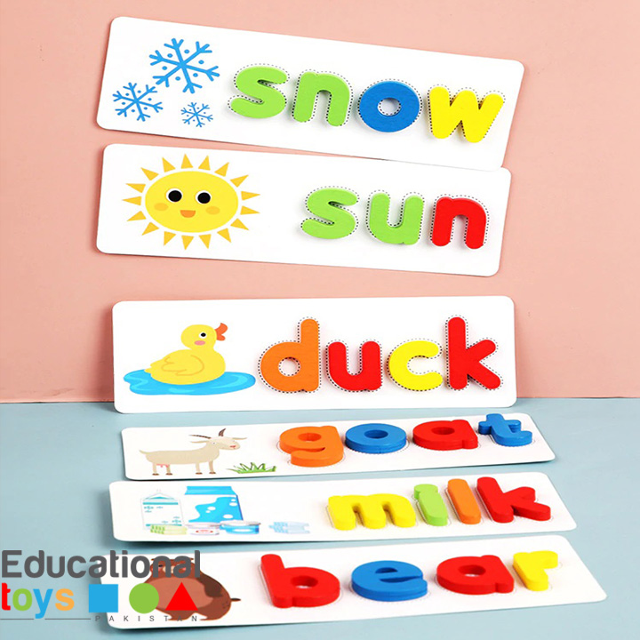 spelling-learning-game-3