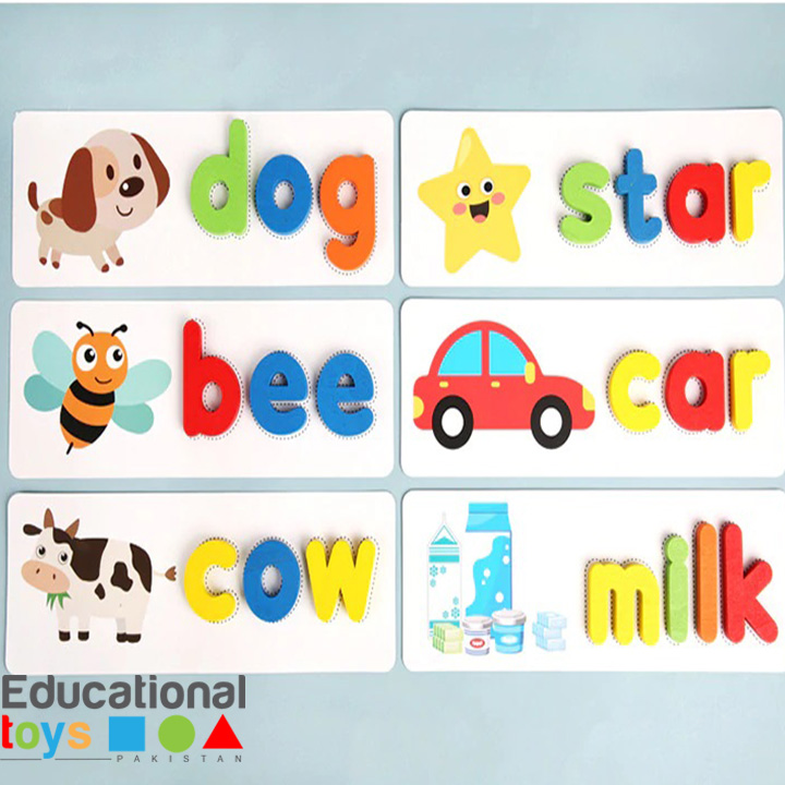 spelling-learning-game-4