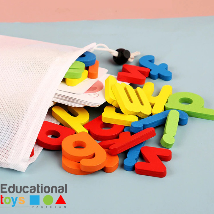 spelling-learning-game-5