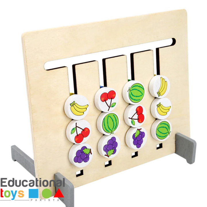 four-color-wooden-logic-game-1