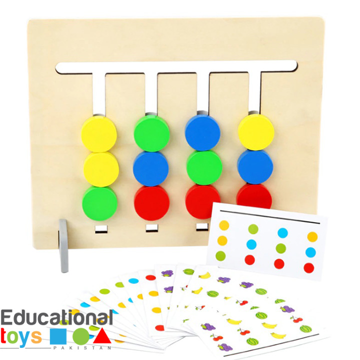 four-color-wooden-logic-game-2