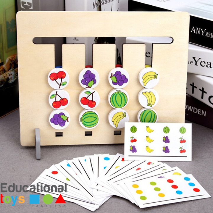 four-color-wooden-logic-game-3