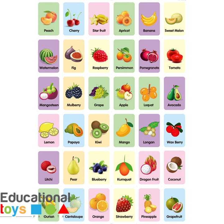 fruits-flash-cards-1