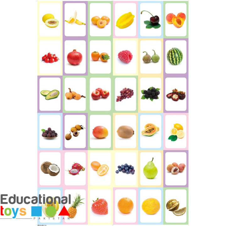 fruits-flash-cards-2