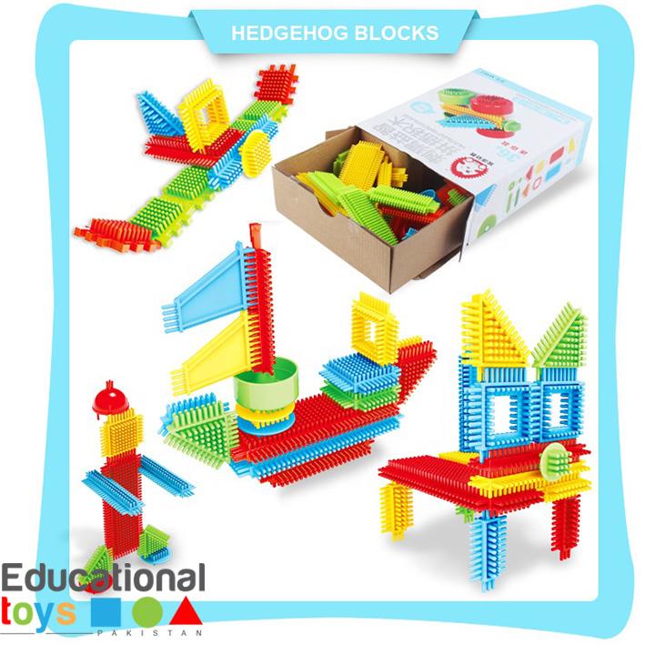 hedgehog-bristle-blocks-1