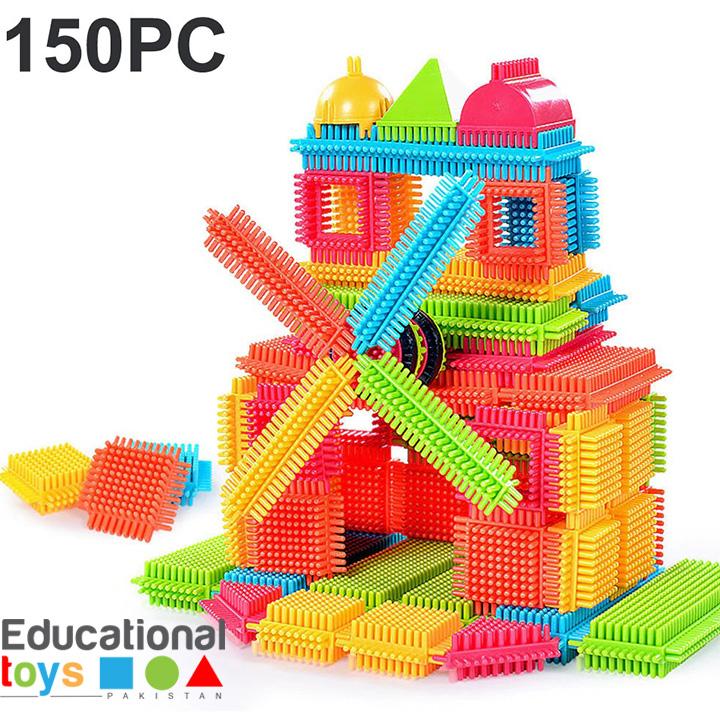 hedgehog-bristle-blocks-3