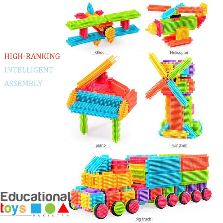 hedgehog-bristle-blocks-4