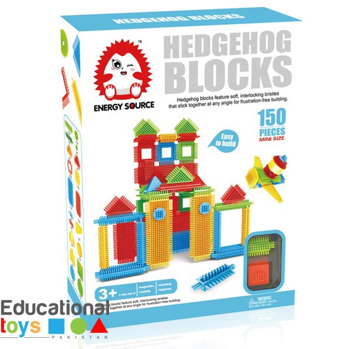 hedgehog-bristle-blocks