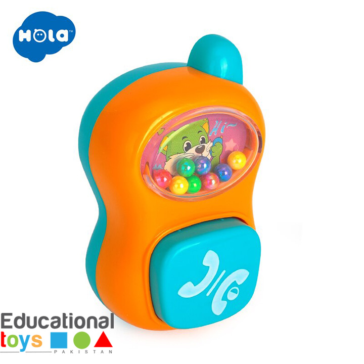 hola-mobile-phone-rattle-2