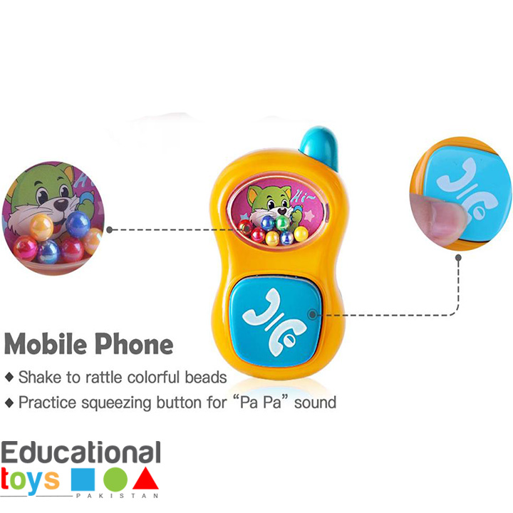 hola-mobile-phone-rattle-3