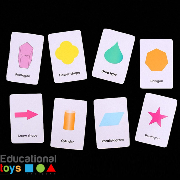 shapes-flash-cards-1
