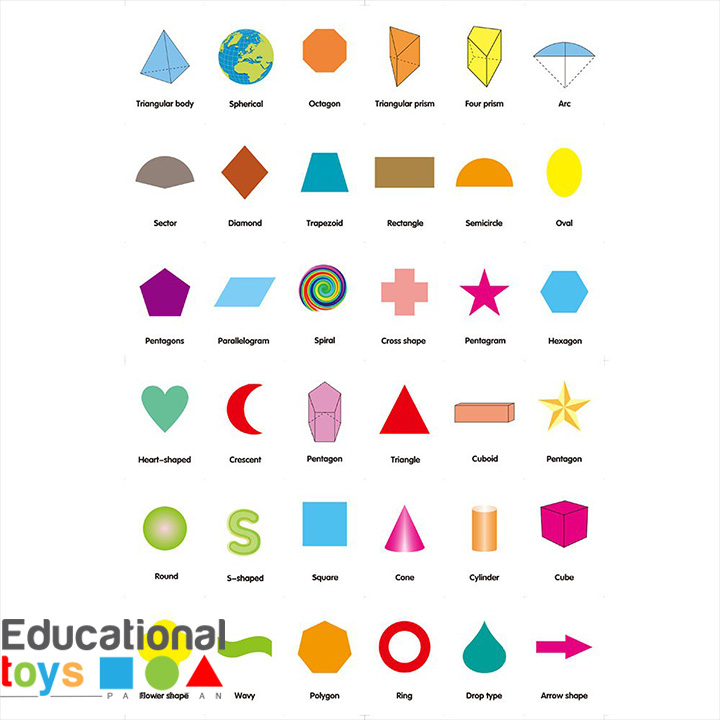 shapes-flash-cards-2