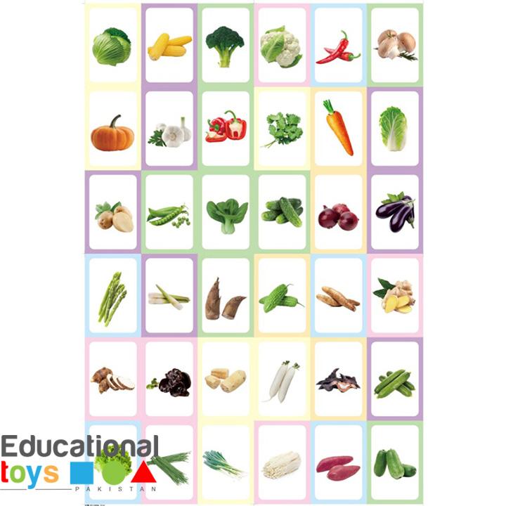 vegetables-flash-cards-2