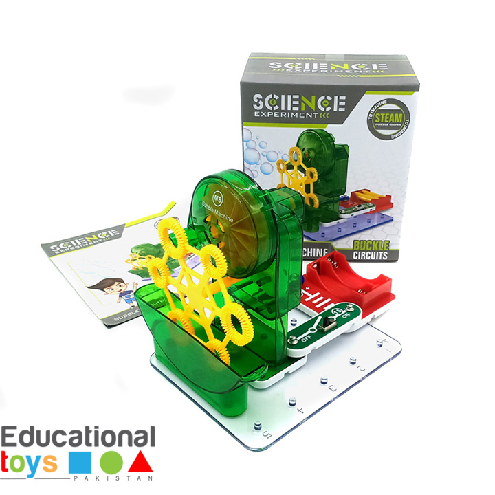 bubble-machine-science-experiment-kit-1