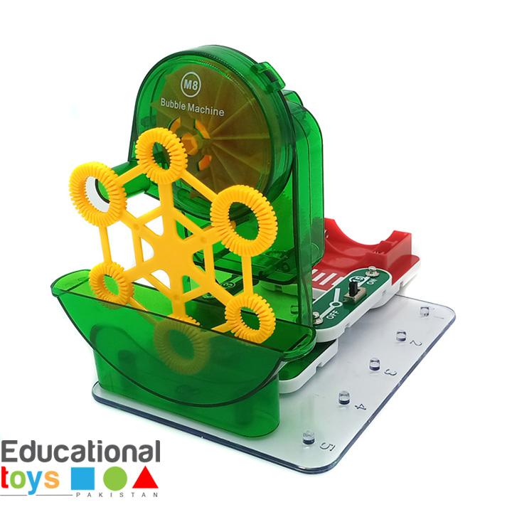 bubble-machine-science-experiment-kit-3