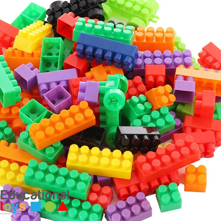 building-blocks-for-toddlers-1