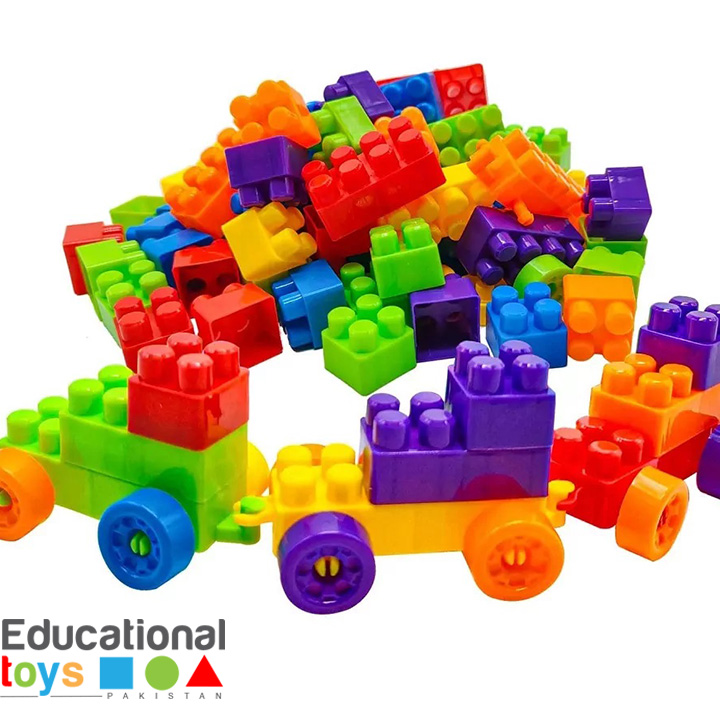 building-blocks-for-toddlers-2