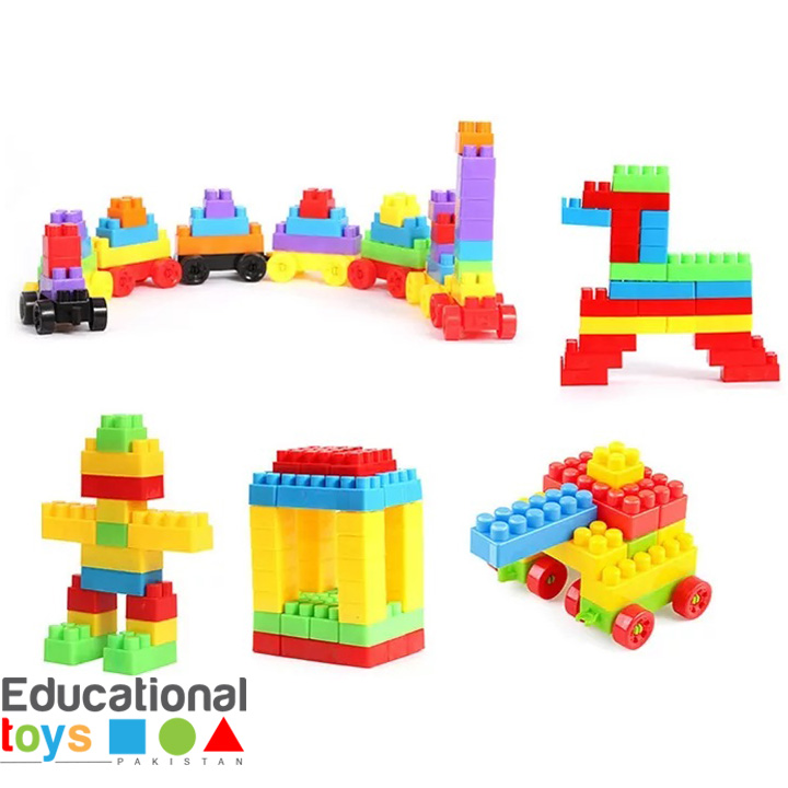 building-blocks-for-toddlers-3