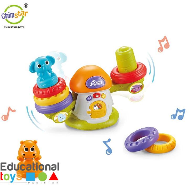 chimstar-rocking-ringtoss-baby-toy